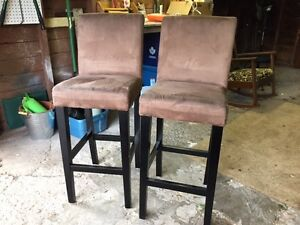Buy Or Sell Chairs Amp Recliners In St Catharines