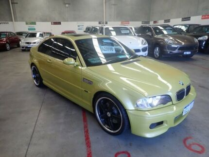 2003 Bmw 320 Automatic E46 Touring Wagon Cars Vans Utes