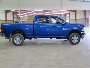 2014 Ram 2500 SLT 2500 Gas 2 To Choose From