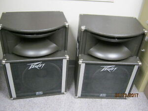 VINTAGE SP2 Speakers for sale
