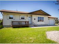 8 Piper Bay: Stunning 4 Bedroom Bungalow in Elie: Open to Offers