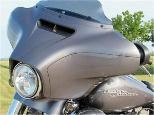 2015 harley-davidson FLHXS Street Glide Special   $4,000 in Opti London Ontario image 5