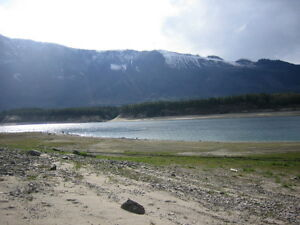 5.5+ acres for sale Revelstoke British Columbia image 7