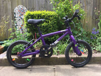 frog 43, great condition, 2 years old, £150
