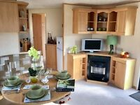 Cheap Static Caravan For Sale! A Must See!!