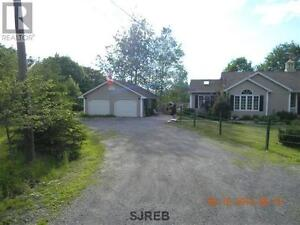 OPEN HOUSE at 13 Vincent Rd. Sunday May 28th 1:00 to 2:30pm