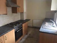 2 Bed house recently refurbished S63 9 - Goldthorpe