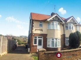 Prestige Move are proud to present a fully furnished 6 bed house to rent in the Stoplsey area