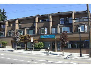 The greatest condo buy in New West