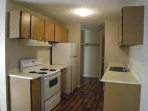 2 Bedroom Suite in Lovely Location Innisfail!