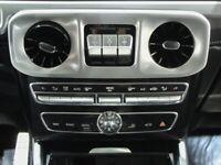 Miniature 24 Voiture Européenne d'occasion Mercedes-Benz G-Class 2020