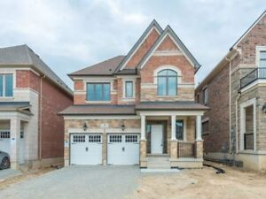 FABULOUS 4Bedroom Detached House in VAUGHAN $999,999 ONLY