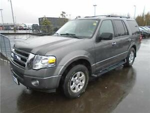 ** 2011 ** FORD ** EXPEDITION ** XLT **