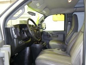 2016 Chevrolet Express Peterborough Peterborough Area image 6