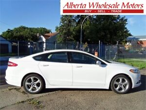 Ford Fusion   Great Deals on New or Used Cars and Trucks