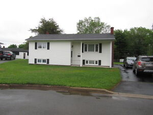 New Listing, 38 Shawn Court, Riverview