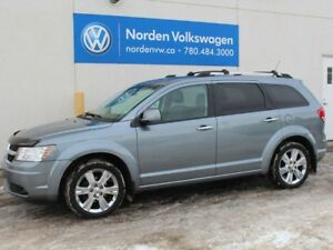 2010 Dodge Journey $ 112 / Bi-weekly payments O.A.C. !!! Fully I