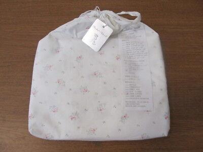 Rachel Ashwell Shabby Chic Couture Wonder Standard Pillowcases   NIP