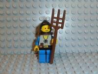 Lego Castle Ritter Pferdedecke Schabracke Barding aus Set 6047 6097 6099