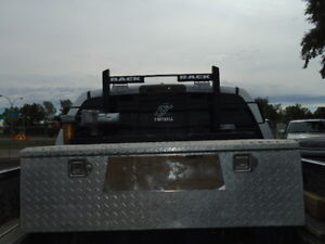 2008 Dodge Power Ram 1500-BIG HORN-COSTUM-DVD-HDTV-SUBWOOFER-NAV Edmonton Edmonton Area image 10