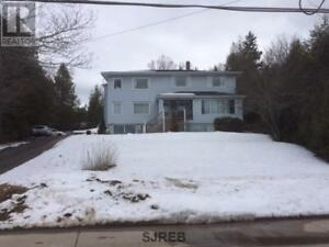 440 Woolastook Drive Grand Bay-Westfield, New Brunswick