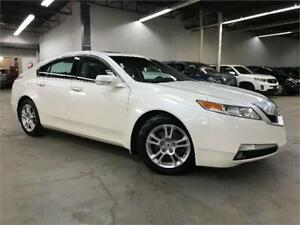 ACURA TL TECH PACKAGE 2011 / NAVIGATION / CAMERA / FULL!!
