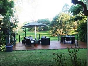 Family Home - 5Br on 1.5 town water acres Samford Valley Brisbane North West Preview
