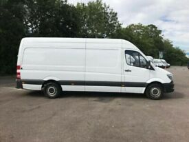Cheapest Man&Van, House Moves,Rubbish Collection, Single item to Full House Moves
