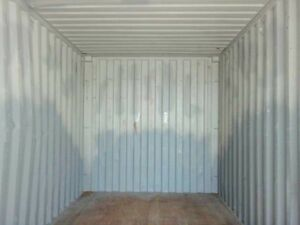 SPECIAL ** 20ft shipping container ** SALE Sydney Region Preview