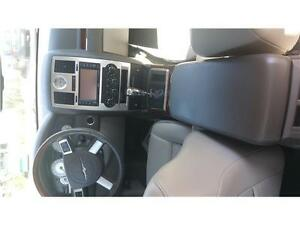 2008 Chrysler 300 Limited BLOWOUT SALE Windsor Region Ontario image 5