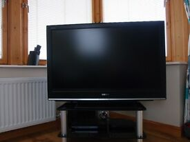 "Sony Bravia 40"" HD LCD Flatscreen TV"