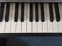 FOR SALE - Casio Privia PX-730 Digital Piano