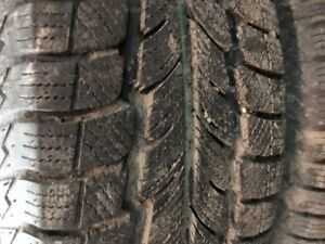 185 -65-R14  TIRES