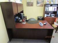 Great Office Desk needs to go now!