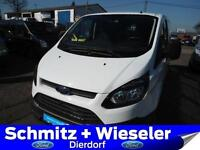 Ford Transit Custom 270 L1 City Light  + viele Extras