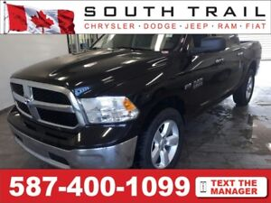 2015 Ram 1500 SLT*CONTACT TONY FOR ADDITIONAL DISCOUNT*