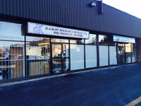 Prime Belmont Ave Office or Retail Space for Lease
