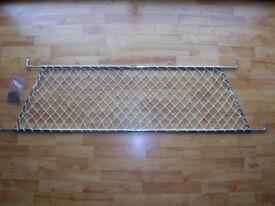Estate / hatchback Luggage Net / Dog Guard