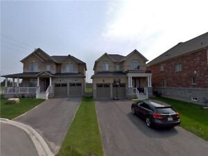 Gorgeous Detached House On A Premium Brampton Ontario Location