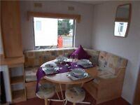 BARGAIN *Static Caravan for Sale* - Kessingland Beach