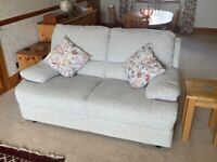 2.5 Seat Sofa for sale