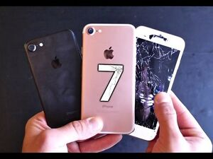 iPhone Samsung iPad HTC LG Sony REPAIRS