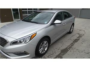 2016 Hyundai Sonata 2.4L Specially priced $23688 0% Finance avai