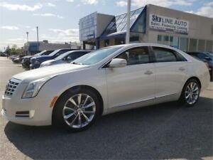 Cadillac Xts | Great Deals on New or Used Cars and Trucks