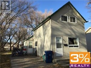 R33//Virden/Great 3 bedroom starter home ~ by 3% Realty