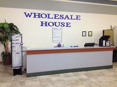Wholesale House Online