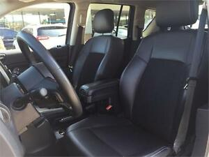 2014 Jeep Compass ***Extended Warranty, Htd Seats,24K Only*** London Ontario image 14
