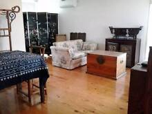 URGENT: Cosy Carpeted Bedroom in Lovely House Ringwood Maroondah Area Preview