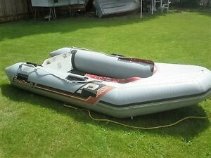10 foot inflatable
