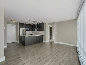 $2100 / 2br - 770ft2 - Brentwood - 2 Bed + 2 Bath - 1yrs NEW bui